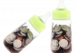 Baby Bottles for Life